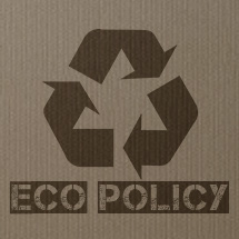 Our Eco Policy