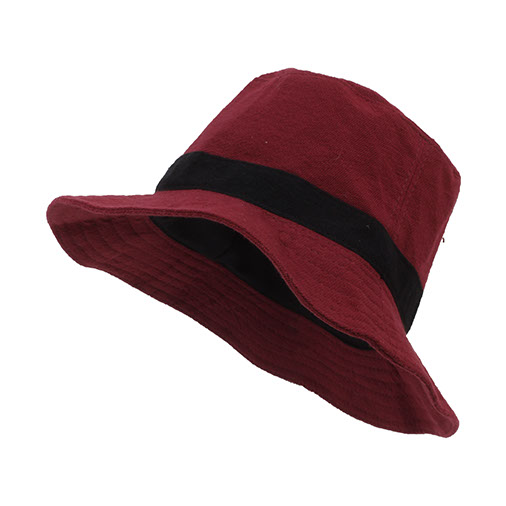 Chiang Mai Hat