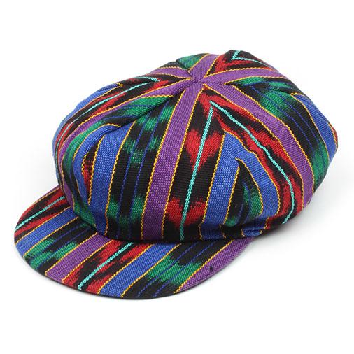 a68b2c87 Multicoloured Cap; Multicoloured Cap; Multicoloured Cap ...