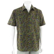 Nature's Dye Shirt