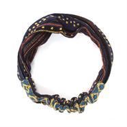 Thai Weave Headband