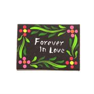 Forever in Love - Two Brides