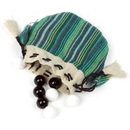 Simple Drawstring Pouch