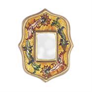 Small Artisan Mirror