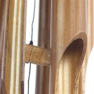 Medium Bamboo Windchime