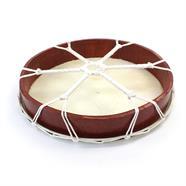 Large Shamanic Drum
