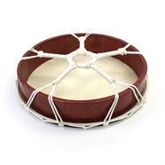 Medium Shamanic Drum
