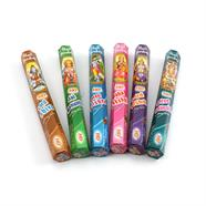 Indian Incense God Gift Set