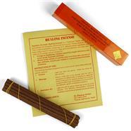 Original Healing Tibetan Incense