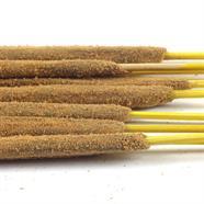 Tribal Soul White Copal Incense Sticks