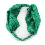Sari Knot Headband