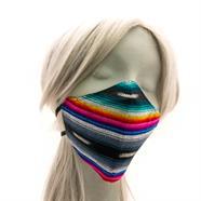 Guatemalan Face Mask