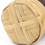 Small Bamboo Rainstick