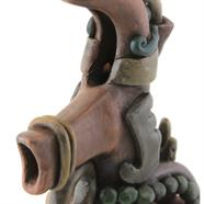 Mexican Maize Idol