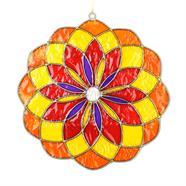 Mandala Suncatcher