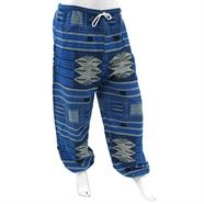 Naga Trousers