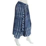 Garis Ali Baba Trousers