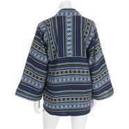 Thai Weave Jacket