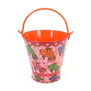 Mithila Bucket