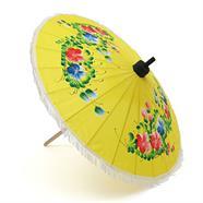 "Thai Parasol 28"""