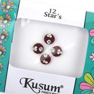 Kusum Fancy Bindi Box