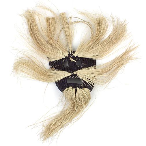 Palm Mask