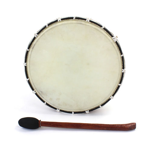 Medium Shamanic Drum