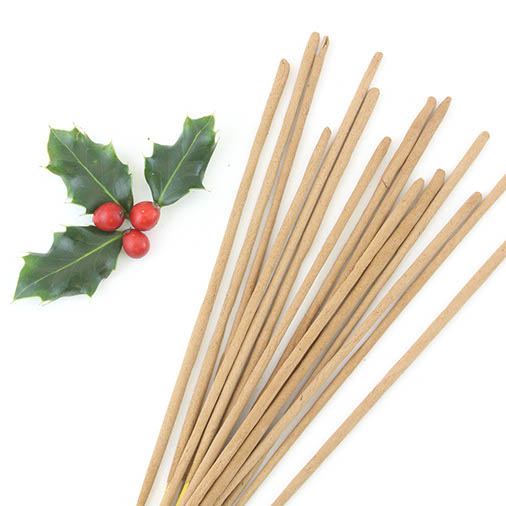 Christmas Incense Collection