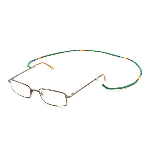 Glasses Neck Strap
