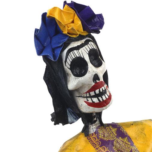 Frida Cartonería