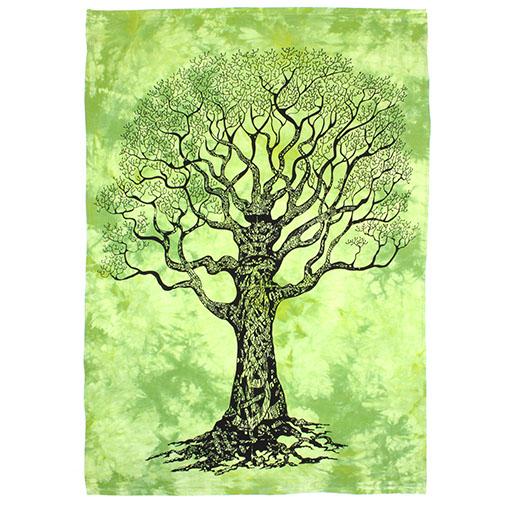 Celtic Tree Wall Hanging