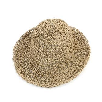 Alang Alang Hat