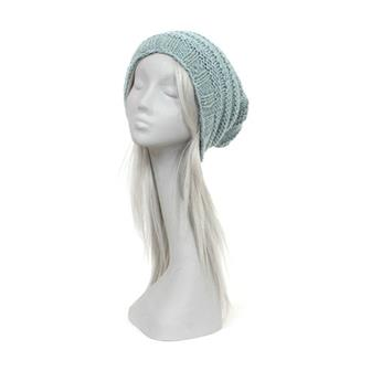 Mixed Slouch Beanies
