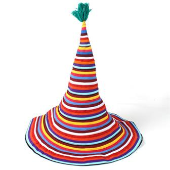 Huzzah Hats