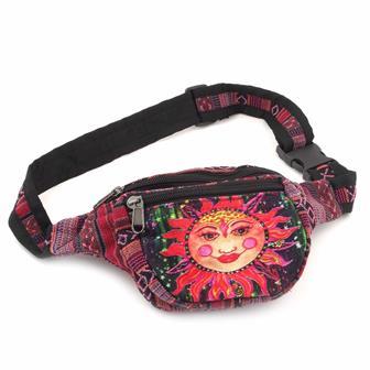 Sun Bum Bag