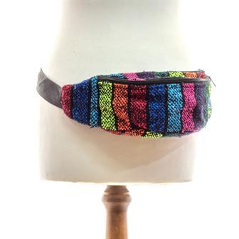 Baja Bumbag