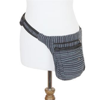 Gheri Pocket Hip Bag
