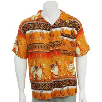 Grand Chang Shirt