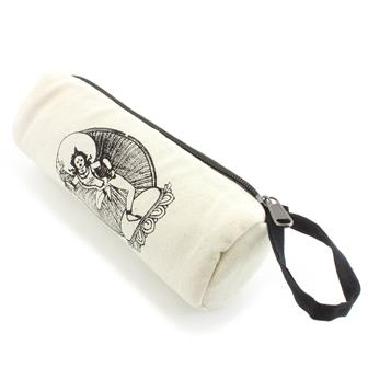 Machig Labdron Pencil Case