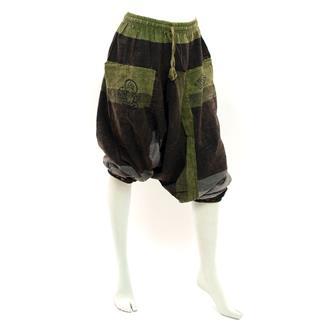 Shyama Ali Baba Trousers