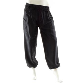 Agung Harem Trousers
