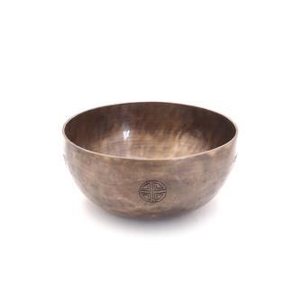 Full Moon Lunar Bowl No. 187