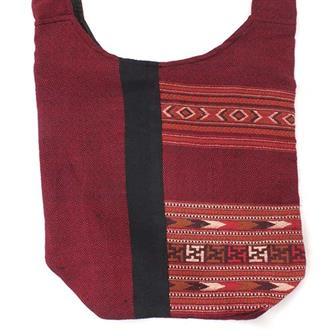 Heera Bag