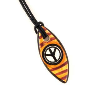 CND Necklace