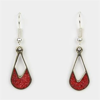 Evita Earrings