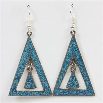 Honoria Earrings
