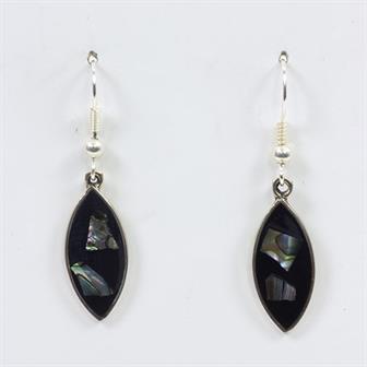 Marquesa Earrings