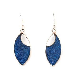 Azul Adana Earrings