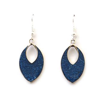 Azul Aletia Earrings