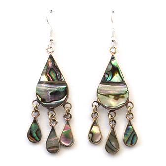 Conchita Coletta Earrings